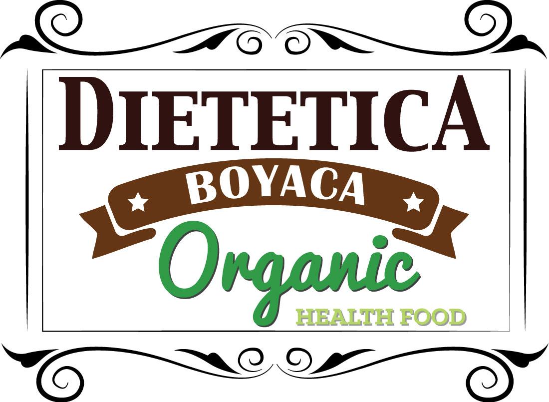 Dietetica Boyaca